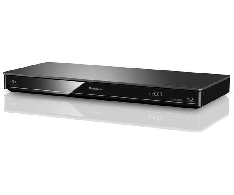 panasonic-dmp-bdt385eg-3d-blu-ray-disc-player-0