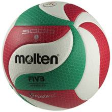 molten-europe-volleyball-flistatec