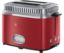 russell-hobbs-retro-ribbon-red-toaster