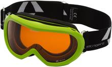 tecnopro-freeze-skibrille