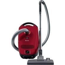 miele-classic-c1-ecoline-bodenstaubsauger