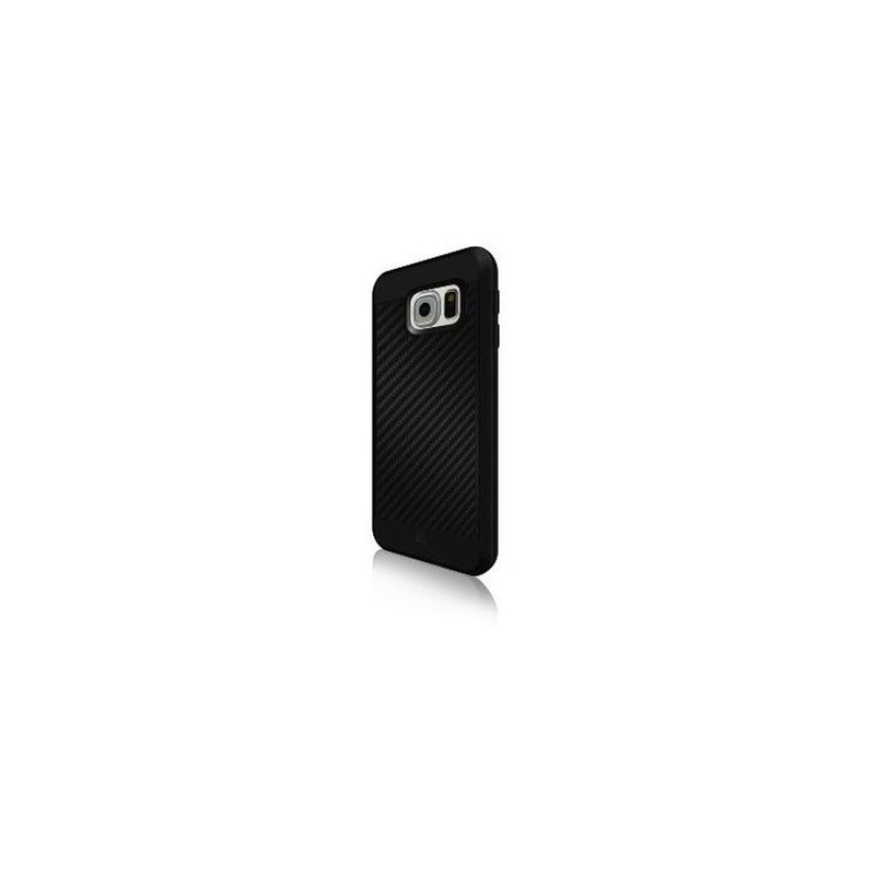 black-rock-cover-material-case-real-carbon-schutz-design-cover-0
