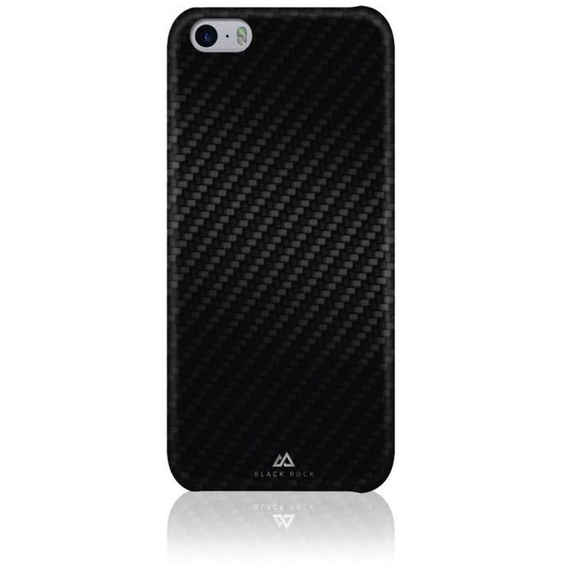 black-rock-cover-flex-carbon-schutz-design-cover-for-iphone-55sse-0