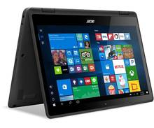 acer-spin-sp513-51-51d9-3378cm-133-2-in-1-convertible-notebook