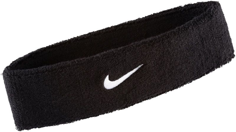 nike-93813-swoosh-headbands-stirnband-0