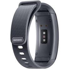 samsung-gear-fit2-smartband