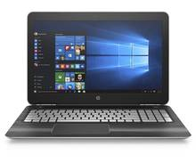 hewlett-packard-pavilion-15-bc011ng-z4z97ea-396cm-156-notebook