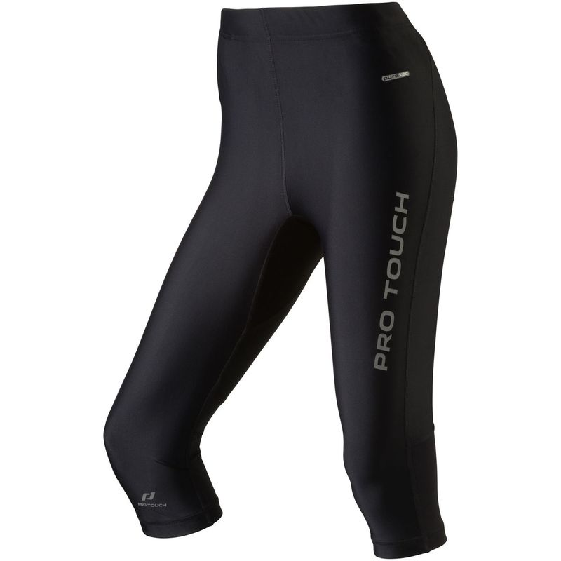 pro-touch-raylo-ii-sporthose-tight-overknee-0