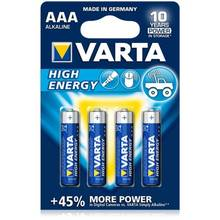 varta-high-energy-aaa-4er-blister-micro-batterie