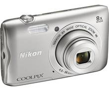 nikon-coolpix-a300-digitalkamera