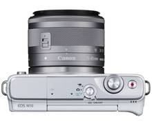 canon-eos-m10-kit-15-45mm-is-stm-digitale-systemkamera