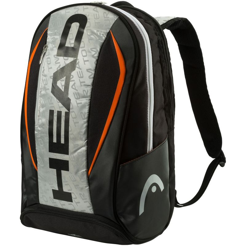 head-tour-team-backpack-283256-rucksack-0