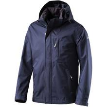 mckinley-diamond-funktionsjacke-herren