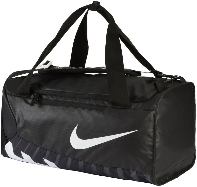 nike-new-duffel-small-sporttasche-0