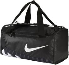 nike-new-duffel-small-sporttasche