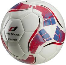 pro-touch-force-30-243992-fussball