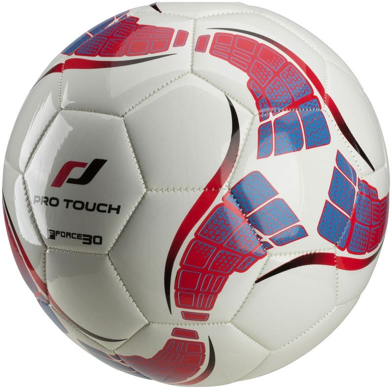 pro-touch-force-30-243992-fussball-0
