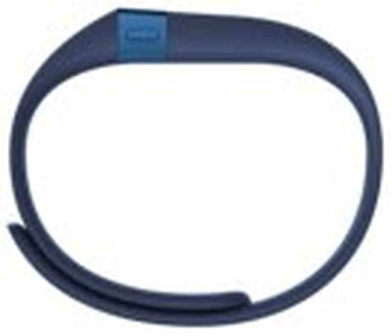 fitbit-charge-small-armband-0