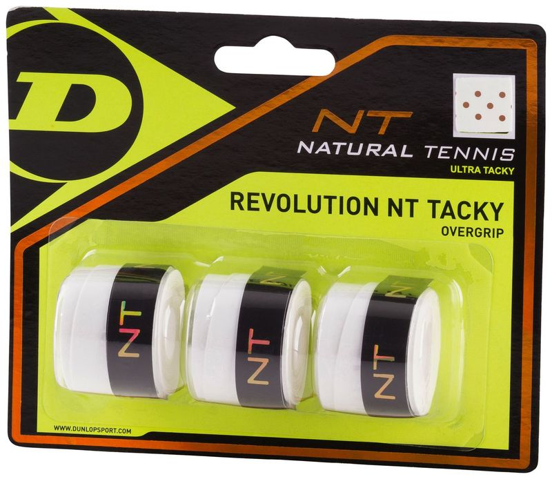 dunlop-griffband-revolution-nt-tacky-overgrip-0