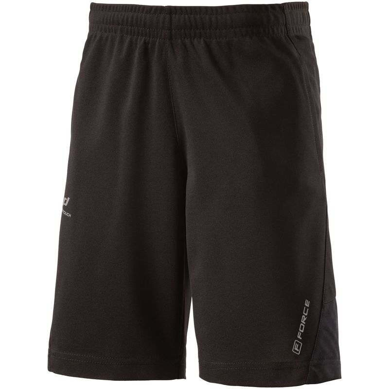pro-touch-franjo-shorts-fuer-kinder-0