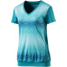 energetics-apela-t-shirt-damen