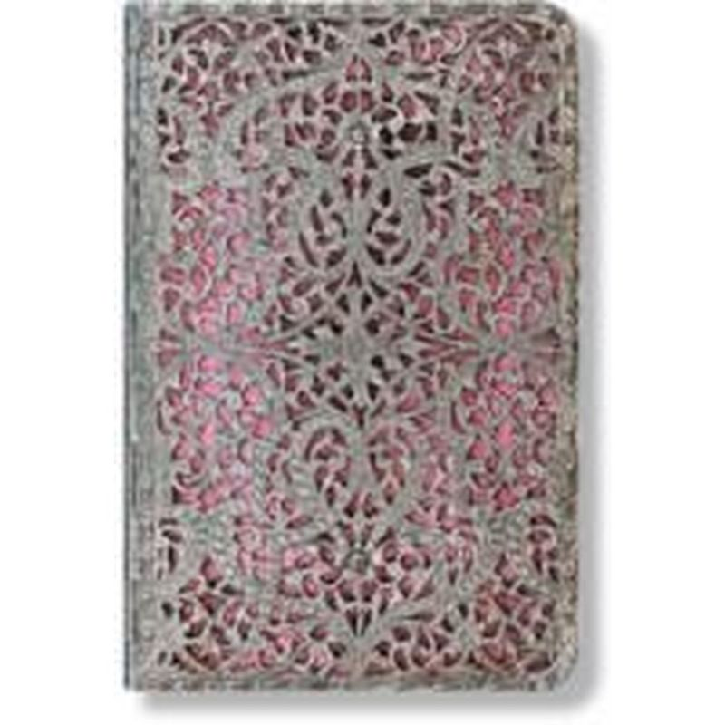 blush-pink-address-book-mini-paperblanks-1900-01-0