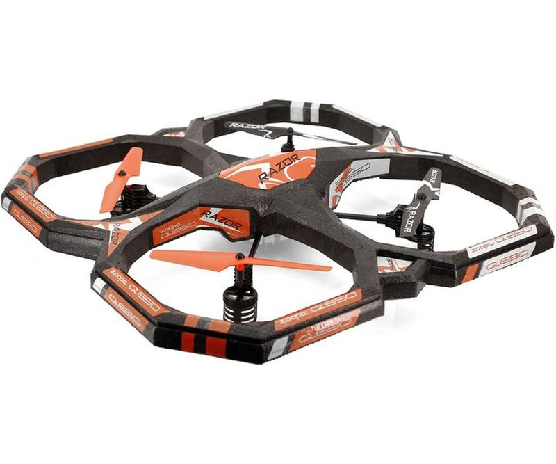 acme-zoopa-q650-razor-movie-drohnemulticopter-0