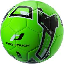 pro-touch-force-30-217207-fussball
