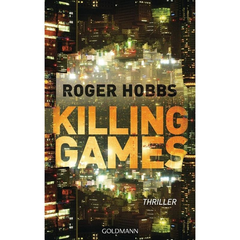 killing-games-goldmann-2016-04-0