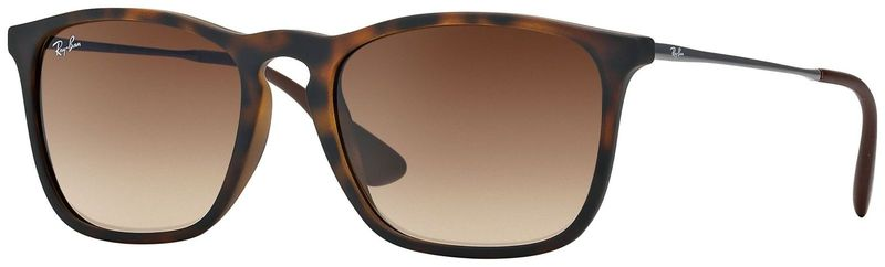 ray-ban-chris-sonnenbrille-unisex-0