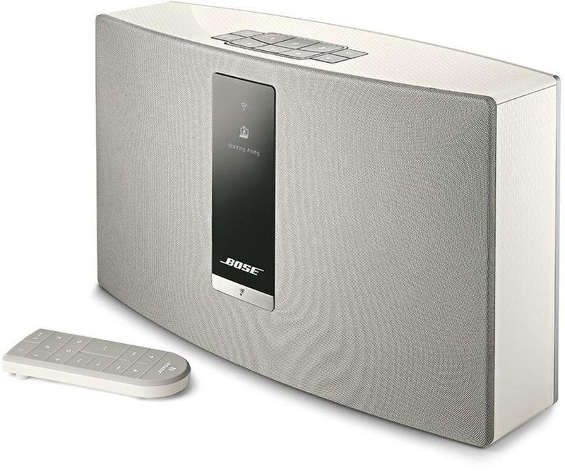 bose-soundtouch-20-serie-iii-aktiver-multimedia-lautsprecher-0
