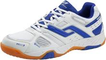 pro-touch-rebel-m-indoor-schuh-herren