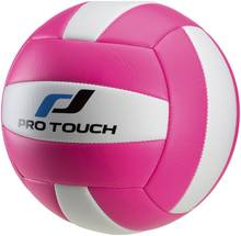 pro-touch-soft-volleyball