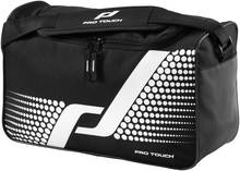 pro-touch-force-217304-schultertasche