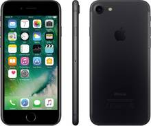 apple-iphone-7-smartphone