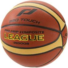 pro-touch-league-basketball