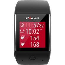 polar-m600-smartwatch