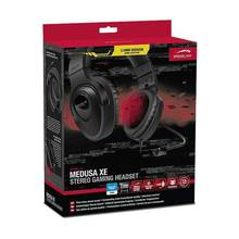 speed-link-medusa-xe-pc-headset
