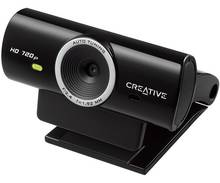 creative-labs-live-cam-sync-hd-webcam