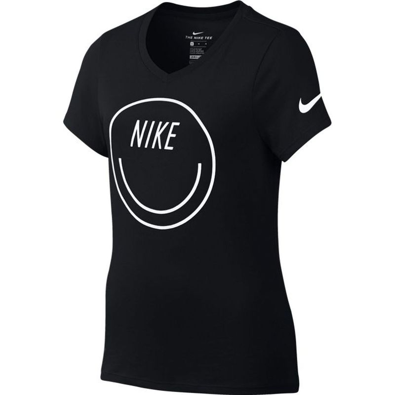 nike-girls-dry-t-shirt-t-shirt-damen-0