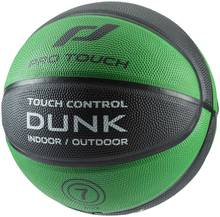 pro-touch-dunk-basketball