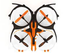 acme-zoopa-q165-riot-drohnemulticopter