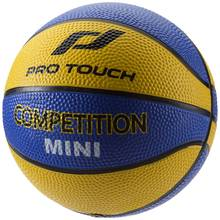 pro-touch-basketball-mini