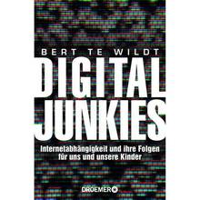 digital-junkies-droemer-2016-09