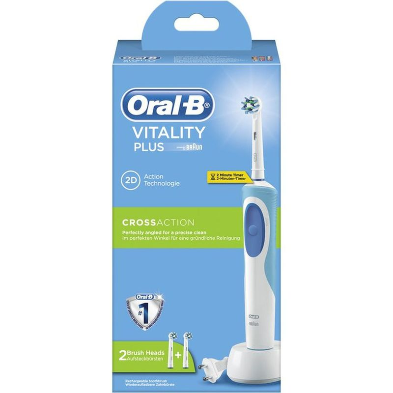 braun-oral-b-vitality-cross-action-plus-elektrische-zahnbuerste-0