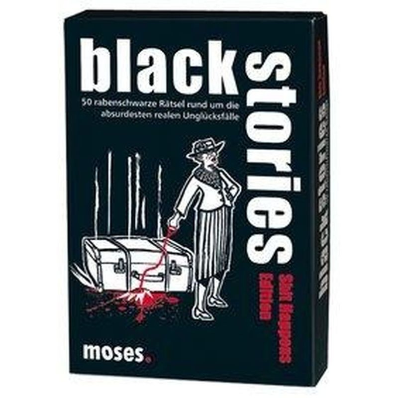black-stories-shit-happens-edition-moses-2013-04-0