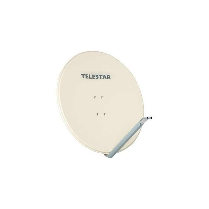 telestar-profirapid-85-satelliten-reflektor-0