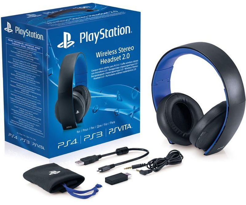 sony-ps4-wireless-stereo-headset-20-0