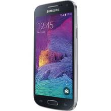 samsung-galaxy-s4-mini-value-edition-smartphone