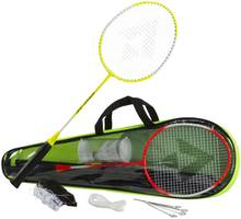 tecnopro-speed-200-2-play-net-set-beach-badminton-set